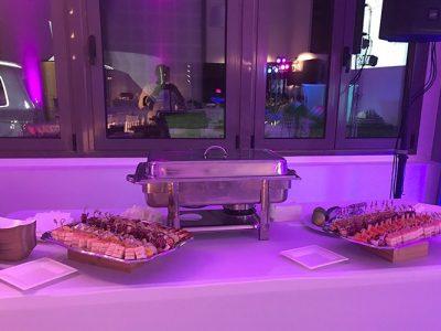 buffets-cocktails-nomad-yerres-traiteur-3
